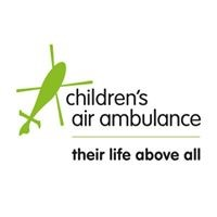 Childrens Air Ambulance