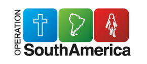 Operations South America
